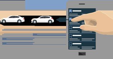 Auto speichern und vergleichen