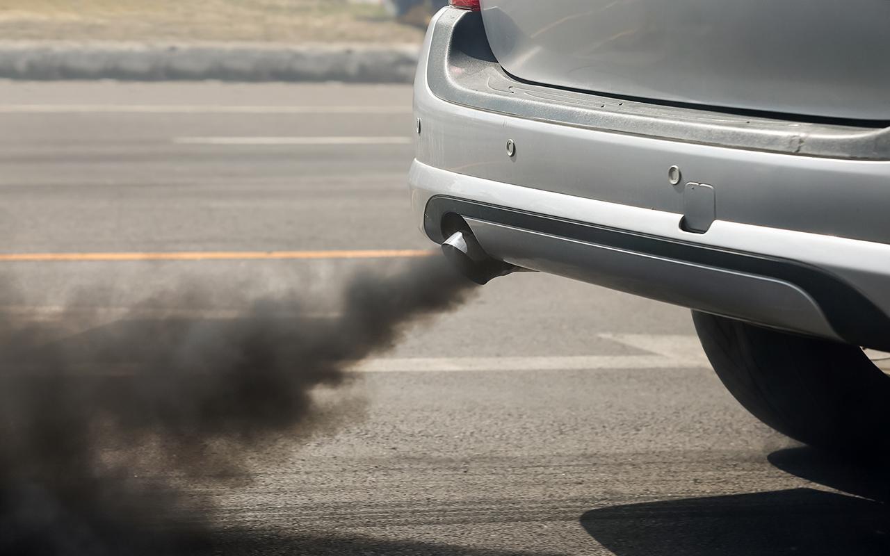 Alles, was du über blaue Plakette und Diesel-Fahrverbote wissen musst.
